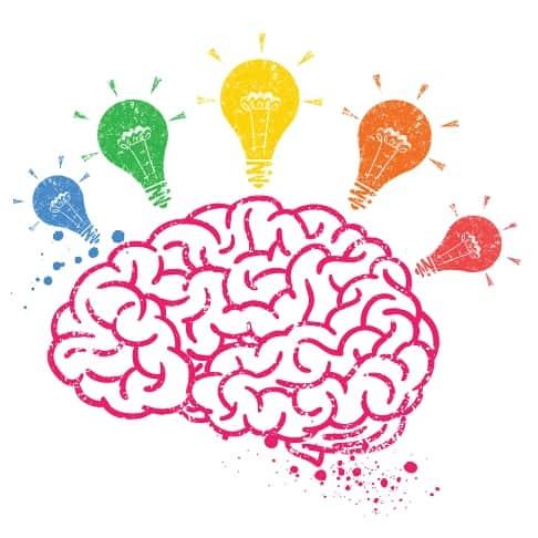 Đổi mới tư duy sáng tạo