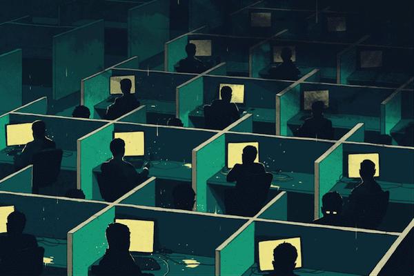 Làm thế nào để phát triển tư duy của bạn để suy nghĩ thông minh hơn Hack Tư Duy