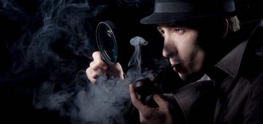 Làm thế nào để tăng cường sức mạnh tư duy của bạn  Hack Tư Duy