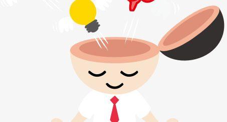 Giải quyết vấn đề bằng tư duy sáng tạo