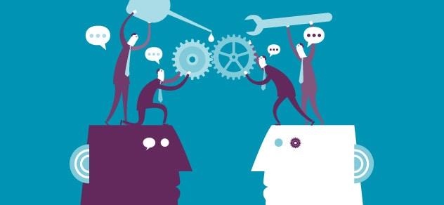 3 tuyệt chiêu kích thích tư duy sáng tạo trong cuộc họp