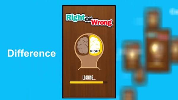 Thử thách trí tuệ cùng game tư duy logic