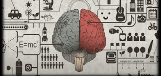 huấn luyện tư duy sáng tạo