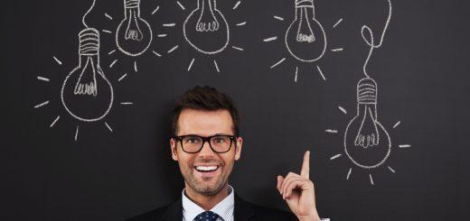 12 cách rèn luyện tư duy nhanh bạn nên biết  Hack Tư Duy