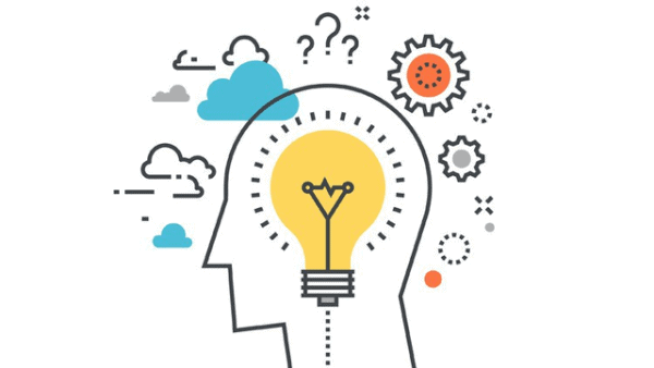 5 Điều cơ bản để rèn luyện kỹ năng sáng tạo cho bản thân Hack Tư Duy