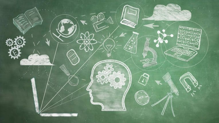 10 chủ đề thuyết trình hay và hấp dẫn  Hack Tư Duy