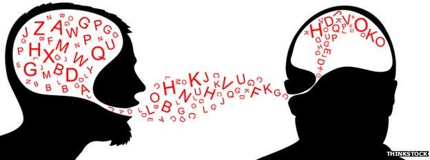 5 MẸO NHỎ GIÚP BẠN NÓI TRƯỚC ĐÁM ĐÔNG KHÔNG BỊ RUN Hack Tư Duy