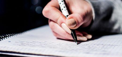 phương pháp luyện viết content